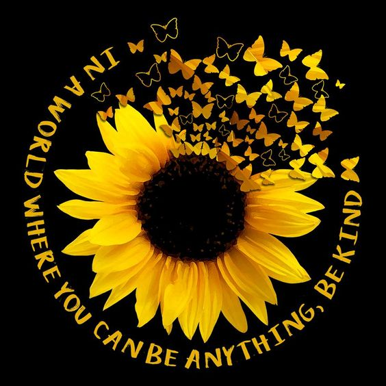NGO Sunflower community