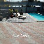 Lansdowne venue hire