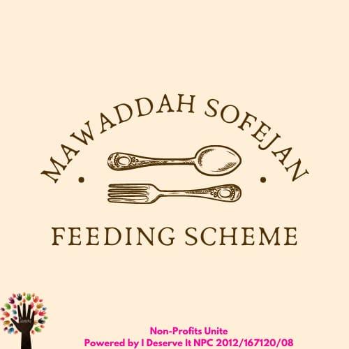 Mawaddah sofejan feeding scheme