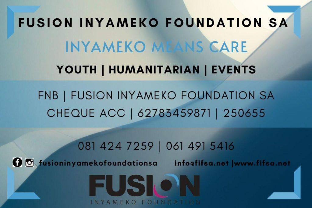 Fusion NGO