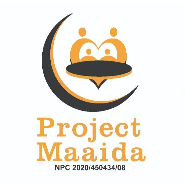 project maaida
